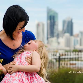 Sydney Child Photographer